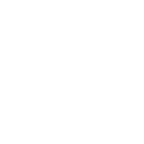 Normaco Flange tools icon